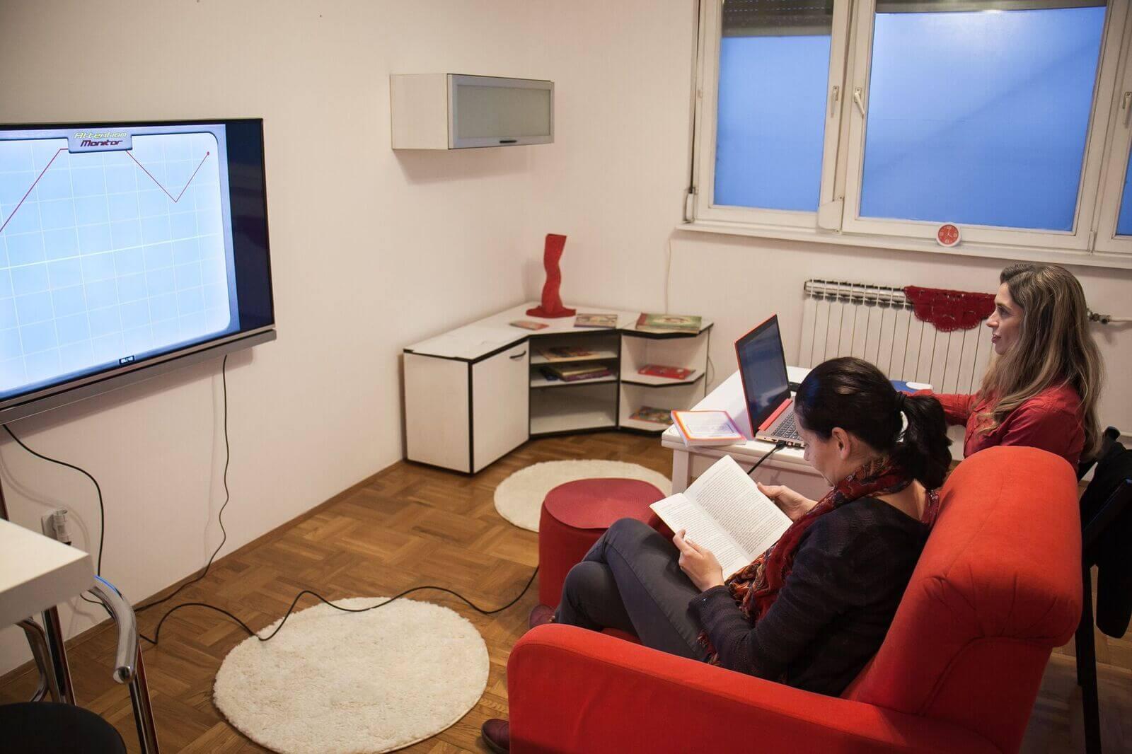 EduBalans Lab